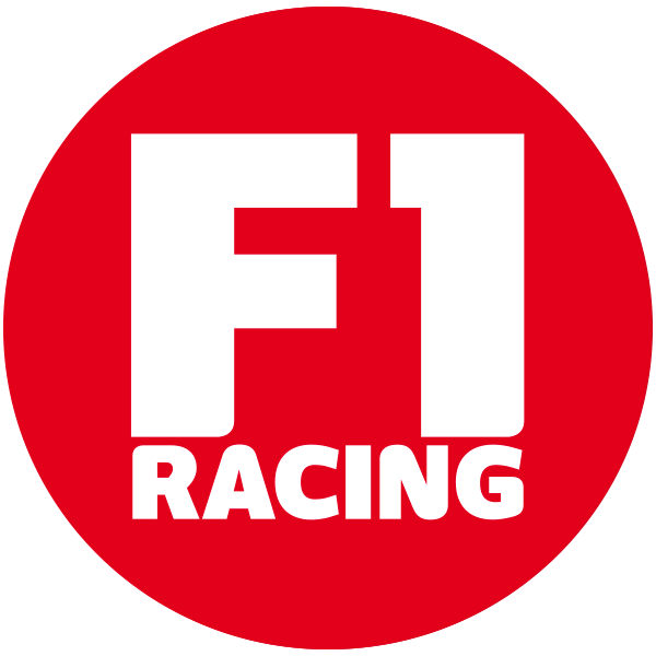The world's bestselling F1 magazine | F1 Racing